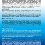 28 Bandes de Blanchiment des Dents - Qualité Professionnelle - avec la Technologie Avancée Anti-dérapant - Efficacité Prouvée - Prémium Bright White-Strips by RAY OF SMILE® de la marque RAY OF SMILE image 4 produit