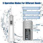 achat hydropulseur TOP 2 image 1 produit
