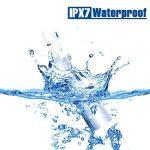 achat hydropulseur TOP 2 image 3 produit