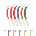 appareil dentaire fil blanc TOP 1 image 4 produit