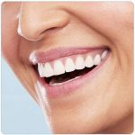 appareil nettoyage dentaire oral b TOP 1 image 2 produit