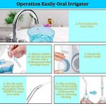 appareil nettoyage dentaire oral b TOP 9 image 4 produit