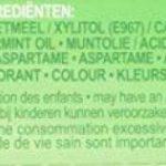 ASSANIS Fresh Feuilles d arôme Menthe Verte Haleine Fraîche - 24 feuilles - Lot de 2 de la marque Assanis image 4 produit