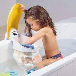 Babysun Nursery Coffre à Jouets de Bain Pélican de la marque Babysun image 1 produit