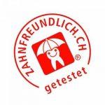 BADERs Protect Zahnpflege de la pharmacie. Sans sucre, avec 100% xylitolDisplay 24 de la marque Ralf BADERs Gesundheit image 4 produit