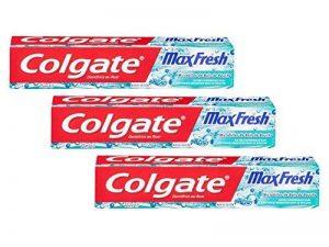 bain de bouche colgate TOP 0 image 0 produit