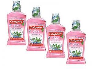 bain de bouche colgate TOP 10 image 0 produit