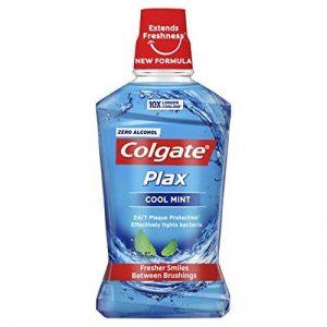 bain de bouche colgate TOP 2 image 0 produit