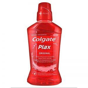 bain de bouche colgate TOP 8 image 0 produit
