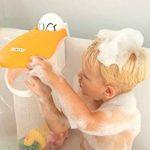 bain de bouche à la chlorhexidine TOP 0 image 3 produit