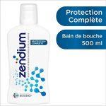bain de bouche à la chlorhexidine TOP 8 image 3 produit