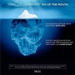 bain de bouche pour mauvaise haleine TOP 7 image 4 produit
