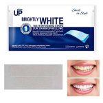 bande de blanchiment dentaire TOP 0 image 2 produit