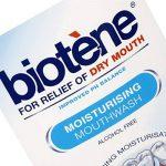 BIOTENE MOUTHWASH de la marque Biotene image 4 produit