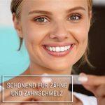 Blanchiment dentaire prémium White Stripes - Sans douleur - Double champion des tests - Eclaircissement des dents - Blanchiment des dents - Dents blanches (28 White Stripes) de la marque SNOWW WHITE Premium Teeth Whitening image 4 produit