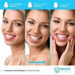 blanchiment dentaire white TOP 12 image 3 produit