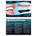 blanchiment dentaire white TOP 13 image 1 produit