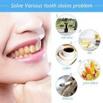 blanchiment dentaire white TOP 14 image 2 produit