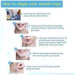 blanchiment dentaire white TOP 14 image 3 produit