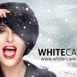 blanchiment dentaire white TOP 4 image 3 produit