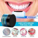 blanchiment dés dents dentiste TOP 7 image 2 produit