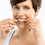 blanchiment dés dents express TOP 5 image 4 produit
