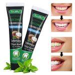 blanchiment dés dents promotion TOP 3 image 3 produit