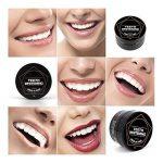 blanchiment dés dents promotion TOP 4 image 3 produit