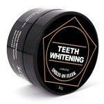 blanchiment dés dents promotion TOP 4 image 4 produit