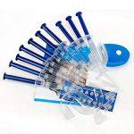 blanchir les dents rapidement maison TOP 10 image 3 produit
