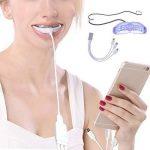 blanchir les dents rapidement maison TOP 12 image 1 produit