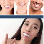 blanchir les dents rapidement maison TOP 12 image 2 produit