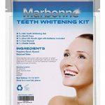 blanchir les dents rapidement maison TOP 3 image 1 produit