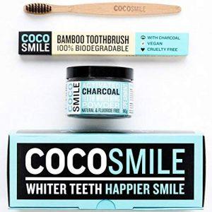 blanchir les dents rapidement maison TOP 4 image 0 produit