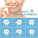 blanchir les dents rapidement maison TOP 6 image 1 produit