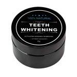 blanchir les dents TOP 5 image 2 produit