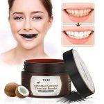 blanchir les dents TOP 7 image 1 produit