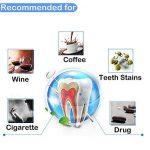 blanchir les dents TOP 8 image 1 produit