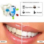 blanchir les dents TOP 8 image 3 produit