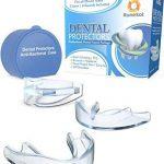 bouche avec appareil dentaire TOP 4 image 2 produit