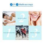 bouche avec appareil dentaire TOP 7 image 2 produit