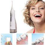 bouche avec appareil dentaire TOP 8 image 3 produit