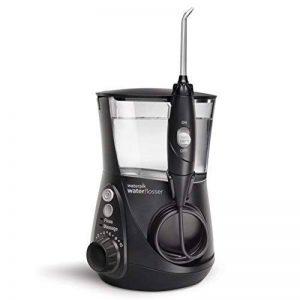 brosse à dent électrique plus jet dentaire TOP 7 image 0 produit