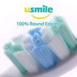 brosse à dent electrique ou normal TOP 1 image 1 produit