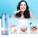 brosse à dent electrique ou normal TOP 11 image 1 produit