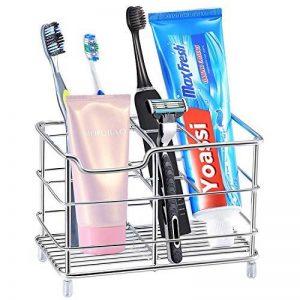 brosse à dent electrique pour toute la famille TOP 11 image 0 produit