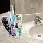 brosse à dent electrique pour toute la famille TOP 11 image 1 produit