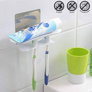 brosse à dent electrique pour toute la famille TOP 6 image 0 produit