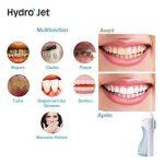 Brosse à dent et jet dentaire oral b, notre top 14 TOP 10 image 4 produit