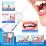 Brosse à dent et jet dentaire oral b, notre top 14 TOP 7 image 3 produit